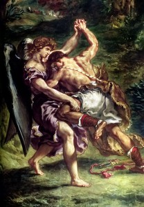 Jacob_Wrestling_with_Angel_Delacroix-208x300
